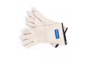 Heat Resistant Autoclave Gloves