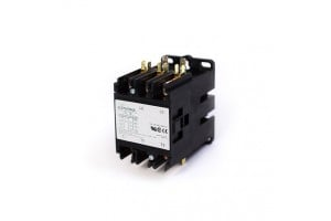 Contactor – 60 amps