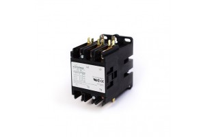 08-021, Contactor – 60 amps