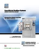 General Sterilizer Brochure