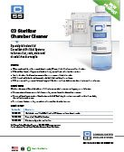 C3 Sterilizer Chamber Cleaner