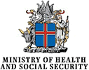 Ministry of Health and Social Security