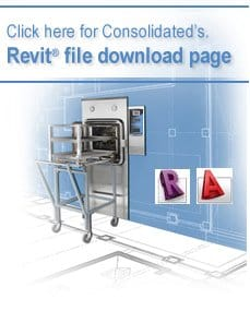 Click here for Consolidated's Refit file download page