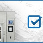 Autoclave Purchase Checklist