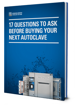 Autoclave Resource Center