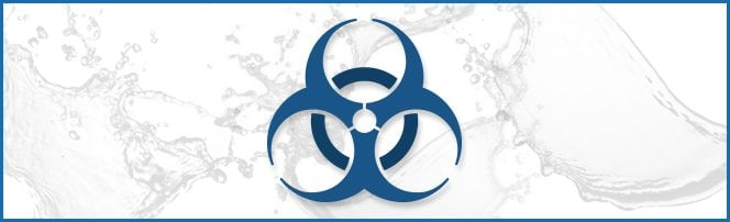 Do You Know The Difference in Laboratory Biosafety Levels 1, 2, 3 & 4?