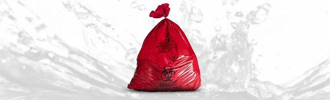 sterilize-red-bag-waste