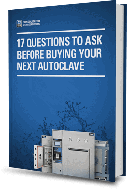 Don't Buy Until You Read This eBook