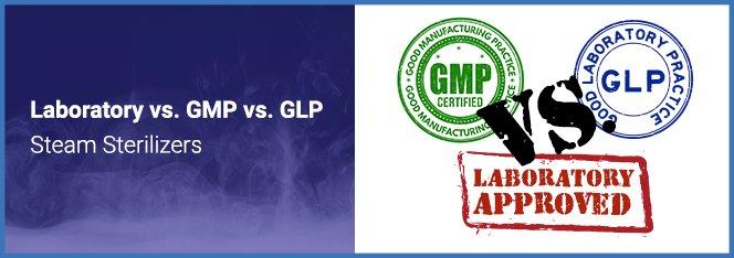 CSS_GMP vs GLP