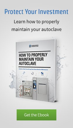 CSS_Maintain_your_autoclave_ebook
